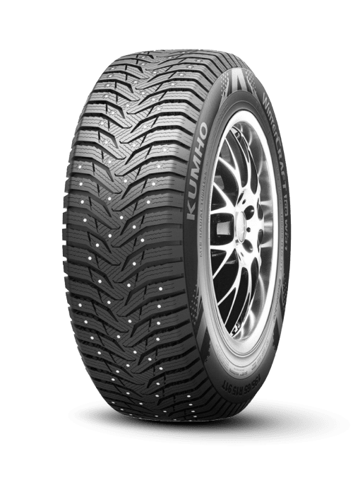 Kumho Winter Craft ice Wi31.png